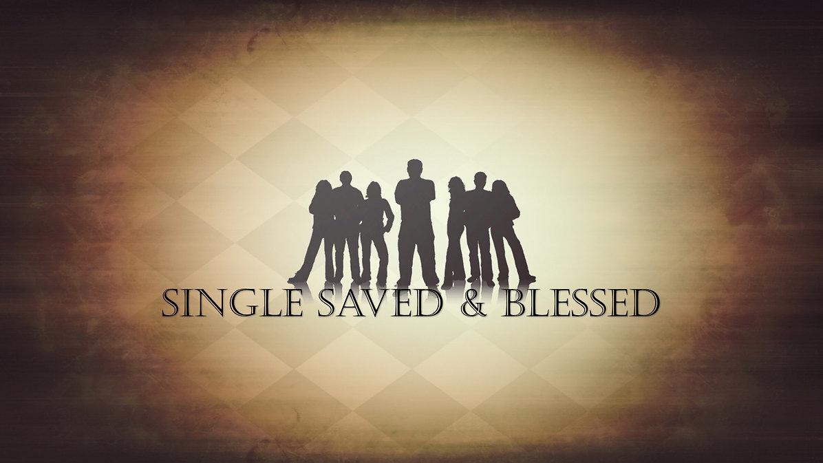 Singles-Ministry.jpg