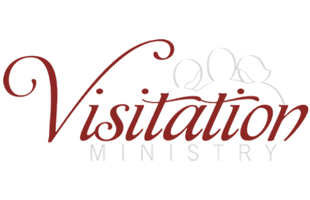 visitations-stock-photo.png