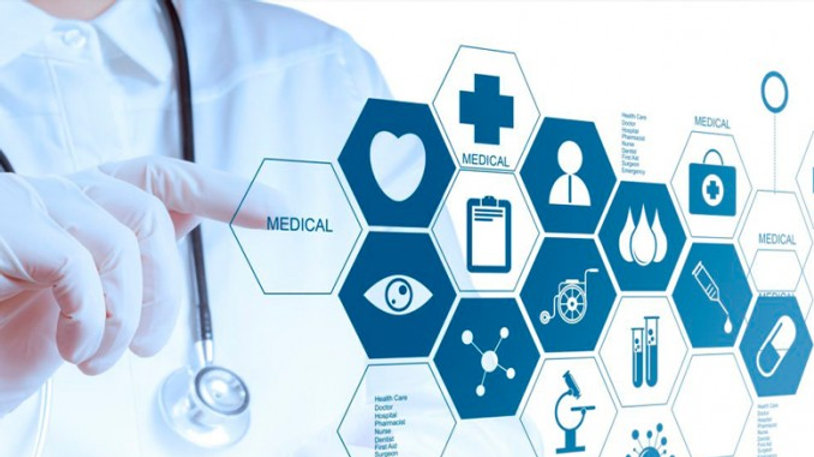 Health-Technology-Assessment-678x381.jpg