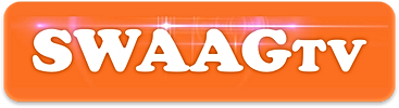 SWAAGtv ONLY Logo Small Sparkle.png