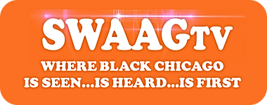 IS BANNER-1ST&ONLY BLACK CHGO IS FIRST.p