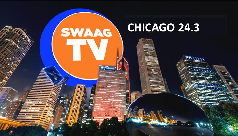 SWAAGTV HEADER1.png