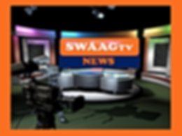 SWAAGTV NEWS.png