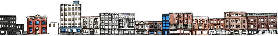 Project - Water street Banner Coloured Finished 2015-11-25.png