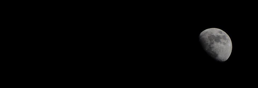 Banner Moon (Large).jpg