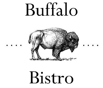 Buffalo Bistro Logo.png