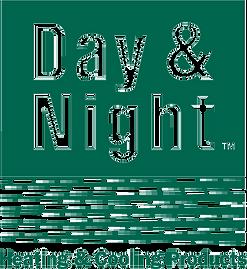 daynight-logo.png