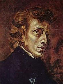 El Dios Chopin