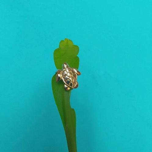 Honu Ring