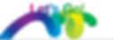 Ollo-wimax-bangledesh-lets-go-logo-lw-sc