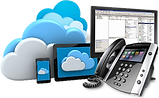 sip-trunking1.png