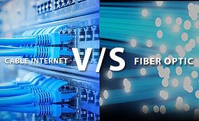 Fiber-Optic-Internet-vs.-Cable-Internet.