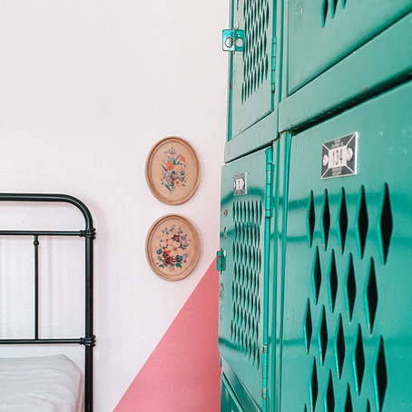 5 Ways to Make Your Bedroom More Restful