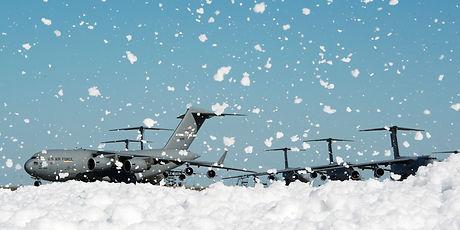 airforce-foam-tarmac.jpg