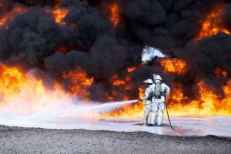 firefighting-foam-CREDIT-U.S.-Air-Force-photo-Eddie-Green.JPG