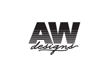 AW_DESIGNS_V1_360x.png