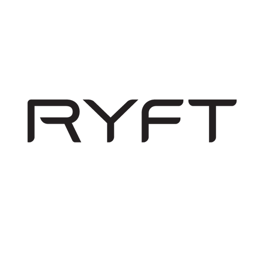 RYFT-DESIGN-WHEELS-LOGO-4.png