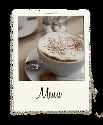 polaroid menu.png