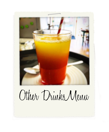 other drinks menu.png