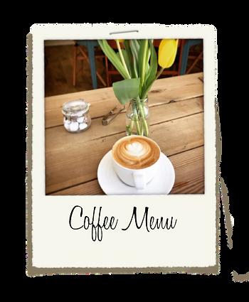 coffee menu.png