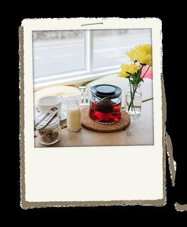 TEA polaroid.png