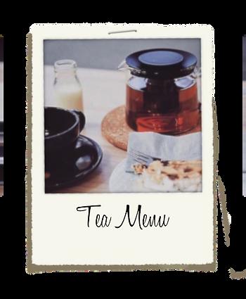 tea menu.png