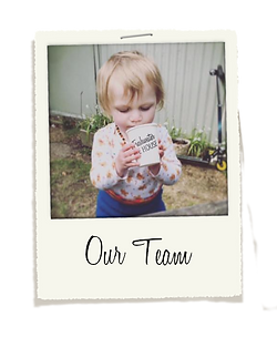 our team polaroid updated.png