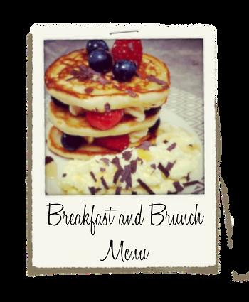 breakfast and brunch menu.png