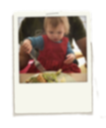 childrens lunch polaroid.png