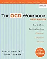 book-OCD-Workbook.jpg