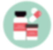 スクリーンショット 2020-03-06 22.22.07.png