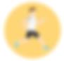 スクリーンショット 2020-03-06 22.21.35.png