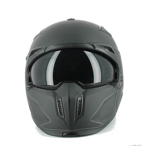 Mt helmets Streetfighter SV