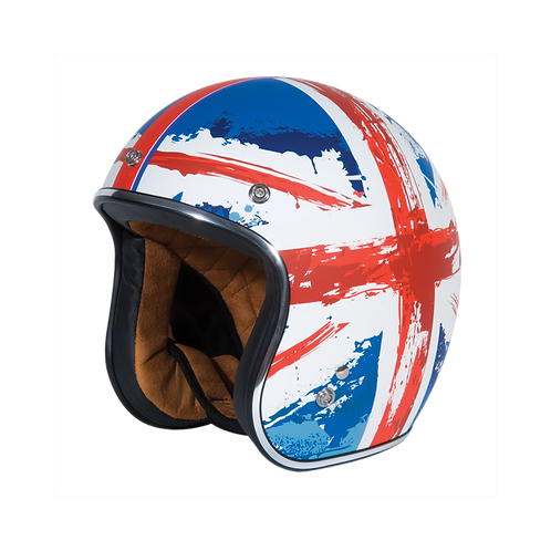 CAPACETE  ORIGINE PRIMO UK