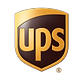 ups-logo.png