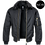 Thumbnail: Casaco Brandit MA2 Jacket Fur Collar