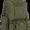 Thumbnail: MOCHILA BRANDIT US COOPER MODULAR PACK TACTICAL OLIVE - 45 L