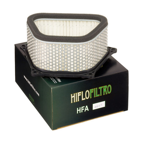 FILTRO AR HIFLOFILTRO HFA3907 - HAYABUSA