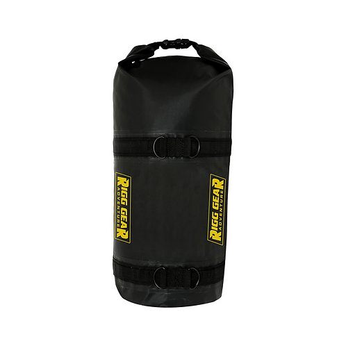 NELSON-RIGG ADVENTURE DRY ROLL BAG 15L