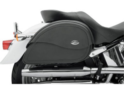 Saddlemen Cruis'N Teardrop Saddlebags large