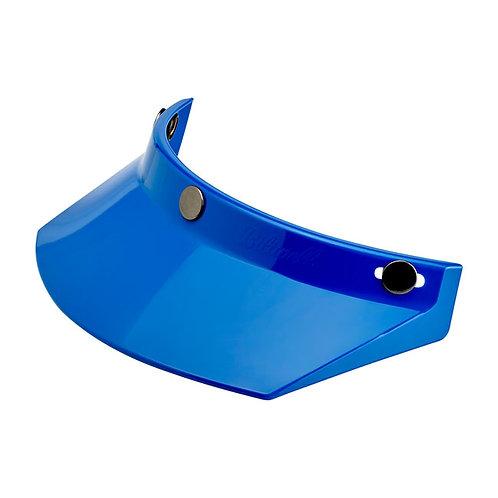 PALA BILTWELL MOTO VISOR - BLUE