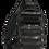 Thumbnail: MOCHILA BRANDIT US COOPER EVERYDAYCARRY SLING DARKCAMO - 8L