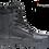 Thumbnail: Botas tácticas Brandit Tactical Zipper