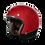 Thumbnail: ORIGINE PRIMO COSMO GLOSS RED