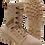 Thumbnail: Botas Brandit Defense Boot
