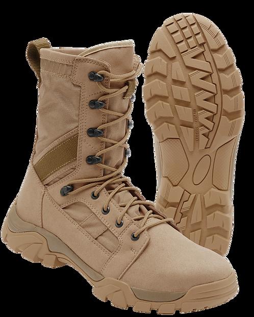 Botas Brandit Defense Boot