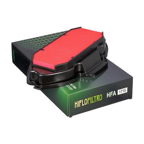 FILTRO AR HIFLOFILTRO HFA1715 - NC700/750