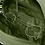 Thumbnail: MOCHILA BRANDITL US COOPER 3-DAY-BACKPACK OLIVE - 50L