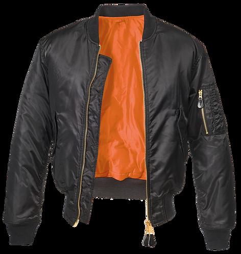 Brandit MA1 Jacket