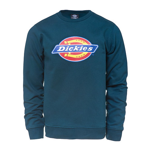 DICKIES PITTSBURGH SWEAT FOREST